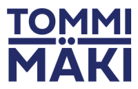 Tommi_logo_blue